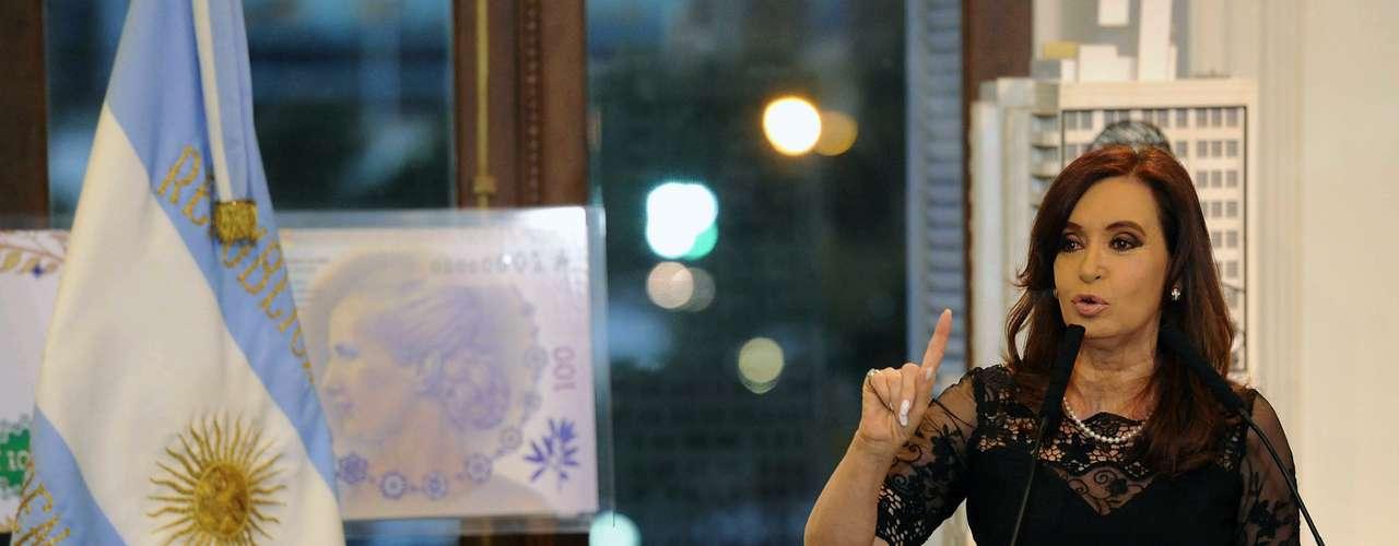 Por ejemplo, fue Correa quien impulsó al difunto Néstor Kirchner como primer presidente de la Unión de Naciones Suramericanas (Unasur) en 2008.
