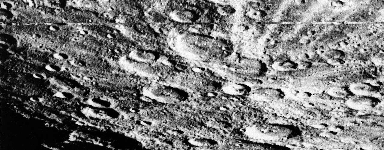 Los instrumentos del robot han detectado además acumulaciones relativamente abundantes de sulfuro y potasio, elementos volátiles que no deberían estar presentes en tal escala en un planeta que orbita tan cerca del sol. Pero la existencia de estos elementos explicaría las partes opacas del planeta, afirma Amos.