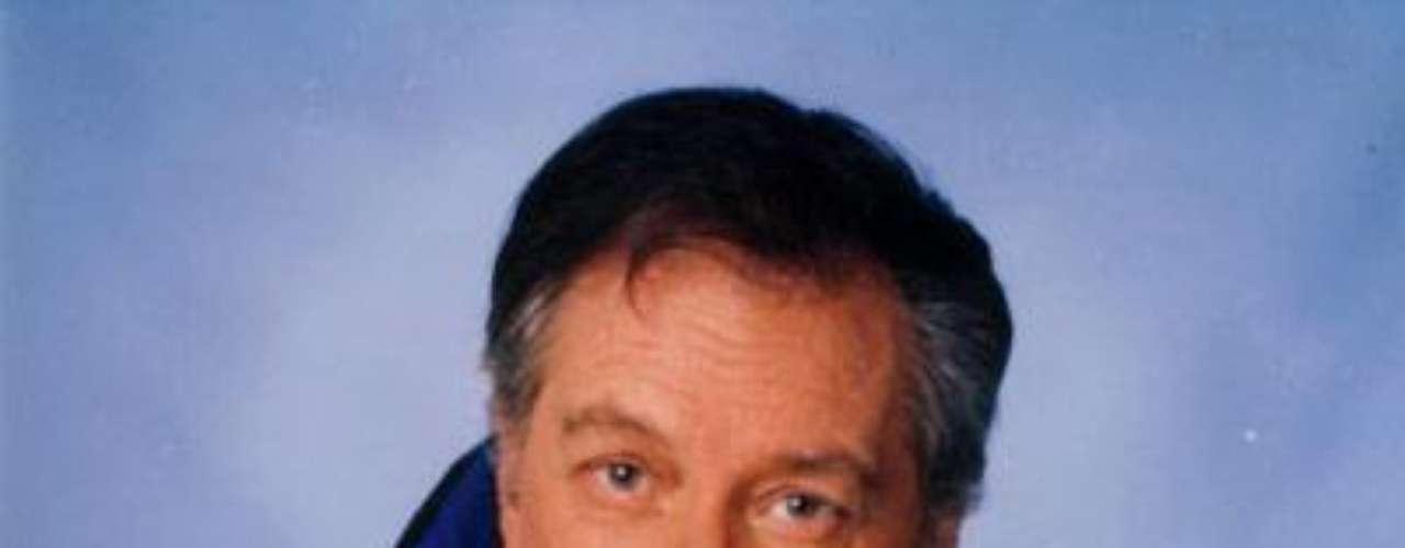 Nuevamente la farándula hispana está de luto. El actor mexicano Joaquín Cordero Aurrecoechea murió en México a los 89 años, sin que por el momento haya trascendido la causa deldeceso, dijeron este martes a Efe fuentes de la Asociación Nacional de Actores (ANDA).Famosos hispanos que han luchado contra el cáncerEncuentra páginas de tus novelas favoritas en orden alfabéticoActores hispanos que murieron en 2012Actores que murieron en 2011