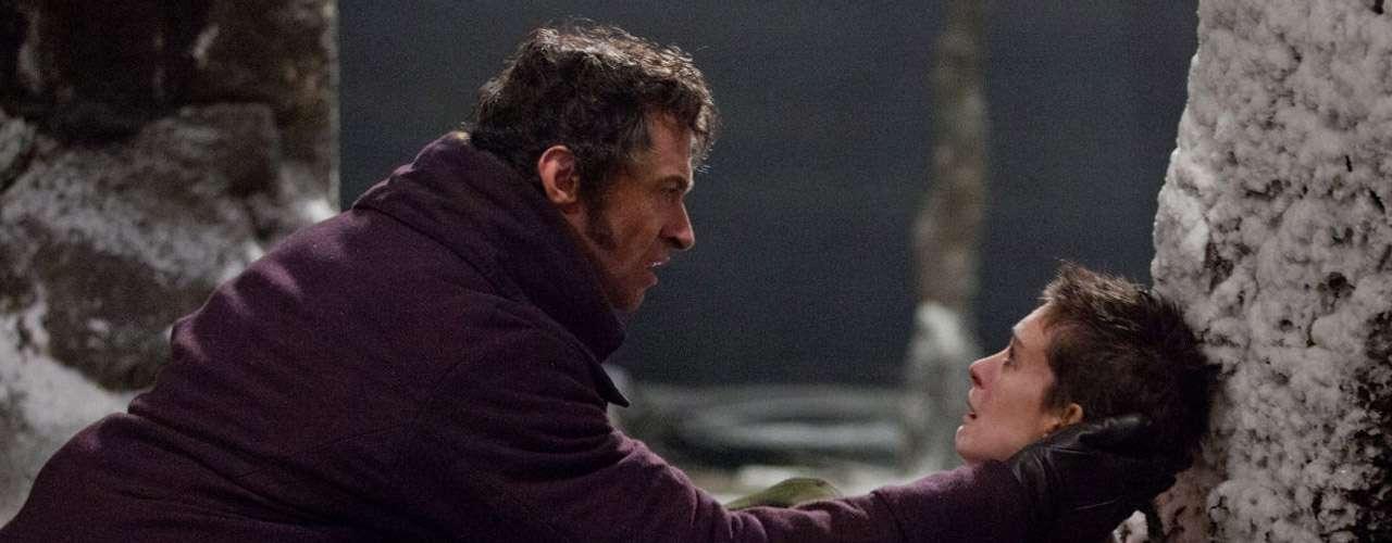 'Los Miserables': Esta adaptación al cine de la obra teatral, a la vez basada en la novela de Victor Hugo de 1862, está nominada al Oscar 2013 en categorías como mejor actor, mejor actriz de reparto y mejor película. En 1998 también se llevó a la pantalla grande con grandes actores como Liam Neeson, Geoffrey Rush, Claire Danes y Uma Thurmanpero, quizá porque no fue musical, no obtuvo el mismo reconocimiento por parte de la Academia que esta versión de 2012. ¿Cuántos crees que gane?