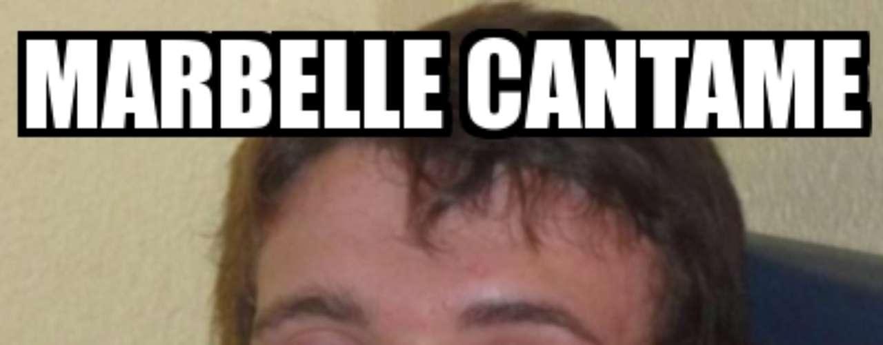 Marbelle.