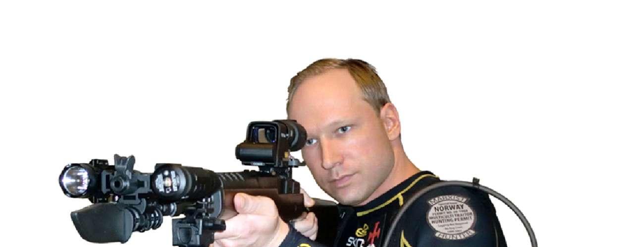 Aquel 22 de julio de 2011, Breivik llevó a cabo una serie de explosiones en edificios gubernamentales en Oslo, que dejaron ocho muertos. Luego, se trasladó a una isla donde el Partido del Trabajo estaba llevando a cabo un retiro de jóvenes. Allí, Breivik mató a 69 personas, la mayoría adolescentes.