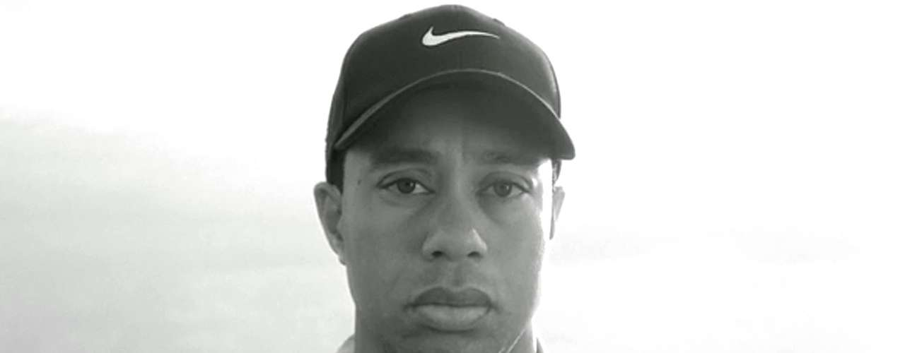 The best golfer in the world, Tiger Woods, was humiliated by a sexual scandal linking him to various infidelities. A claim of sexual addiction and a momentary retirement from golf forced Nike to distance itself from the golfer.
