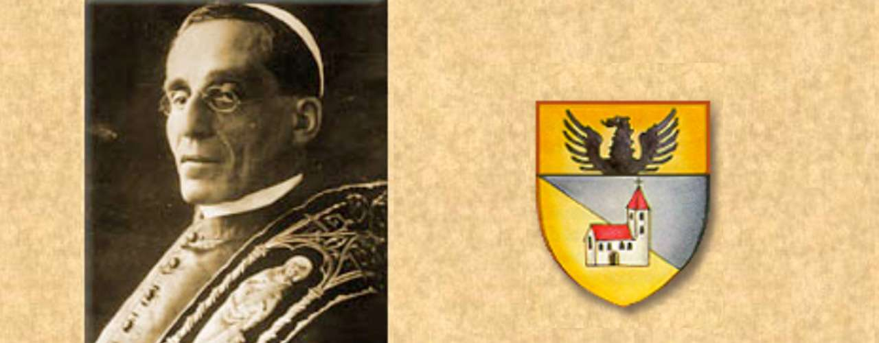 BENEDICTO XV (1914-1922). Giacomo Della Chiesa. Defendió la estricta neutralidad de la Iglesia en la Primera Guerra Mundial. Intervino para lograr la paz en la Primera Guerra Mundial. Fue recordado por el Papa Benedicto XVI como \