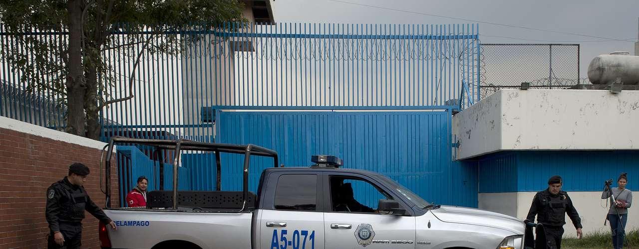 Lo anterior coloca a México ante un panorama de impunidad del 90 por ciento, por lo que el secuestro resulta un negocio ilegal muy rentable, ante la casi nula posibilidad de ser llevado a juicio.