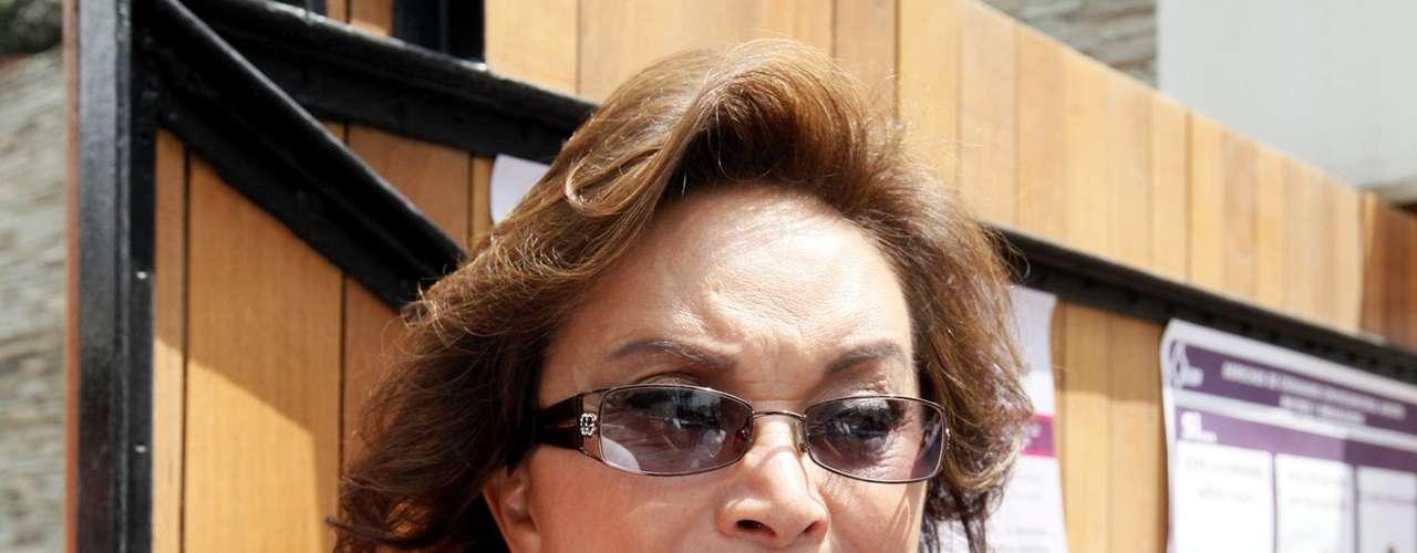 El acuerdo con el panista permitió a Elba Esther poner a sus aliados en la administración federal. Así llegó Miguel Ángel Yunes al ISSSTE.