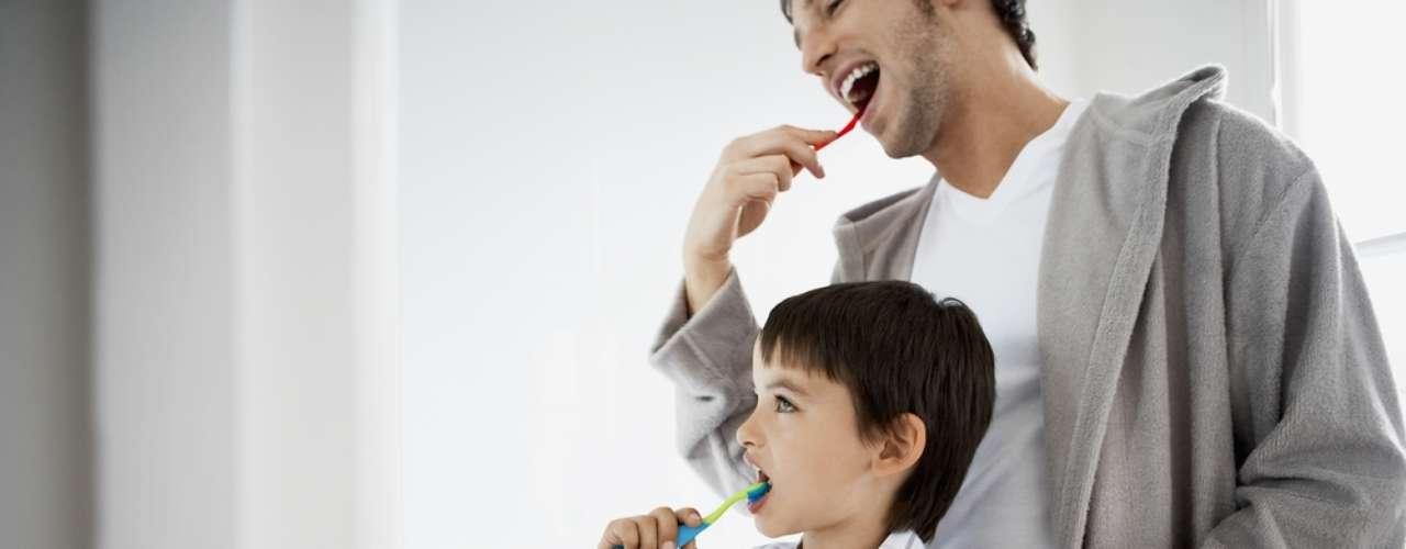 Acá te explicamos los cuidados que debes tomar para no trasformar la higiene oral en un enemigo de tu salud: