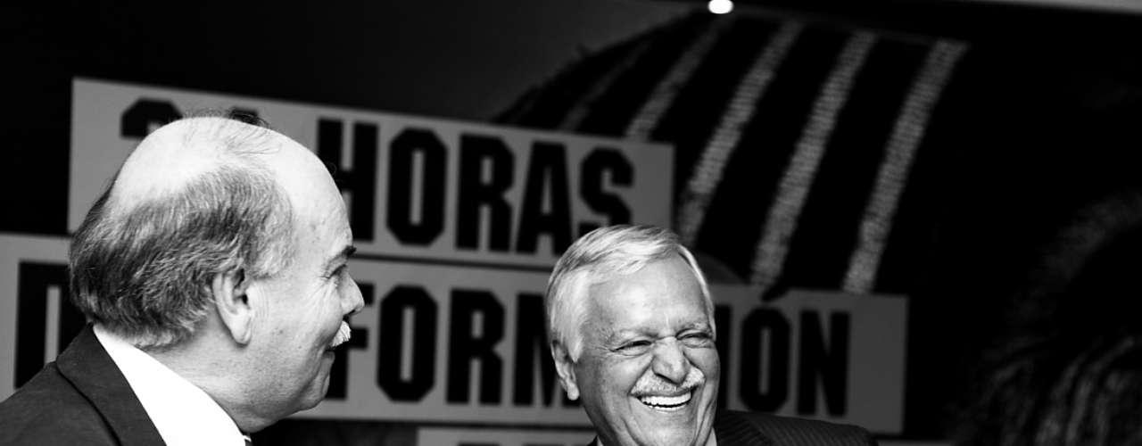 Foto: David Micolta / Terra