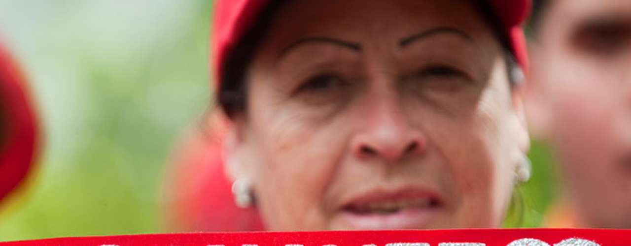 According to Eduardo Gamarra, a professor of political science at Florida International University (FIU), Chavistas can stay in power. In Venezuela there has been a phenomenon distinct from other totalitarian countries. Chavismo has not had to resort to fraud to win, the expert said in an interview with Terra.com