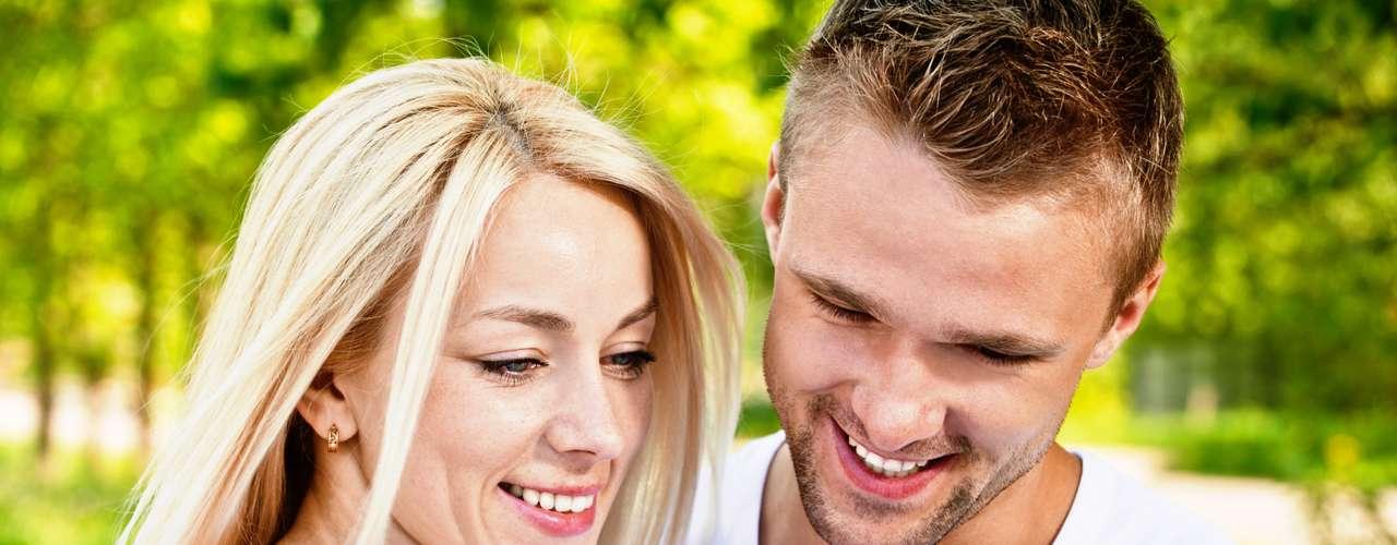 Talleres eróticos. Con tu pareja, por tu cuenta e incluso con amigas, pueden ser la excusa más divertida para reactivar la vida sexual.