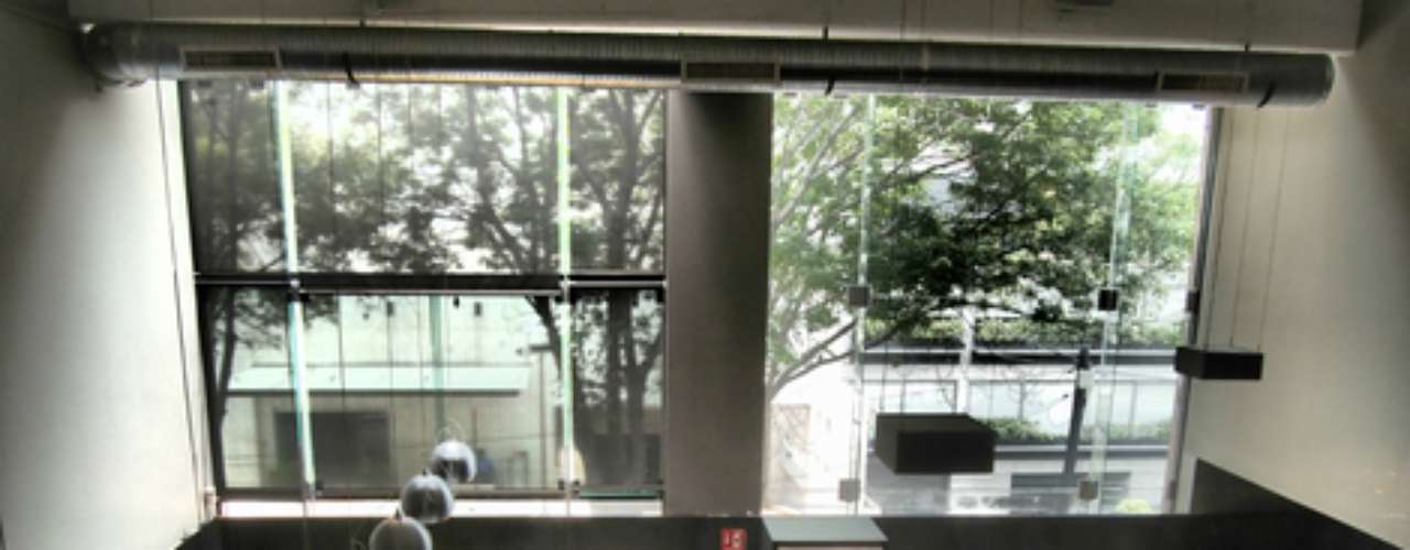 Visita Casa Biko en Presidente Masaryk 407 Polanco. Para más información Biko.com.mx