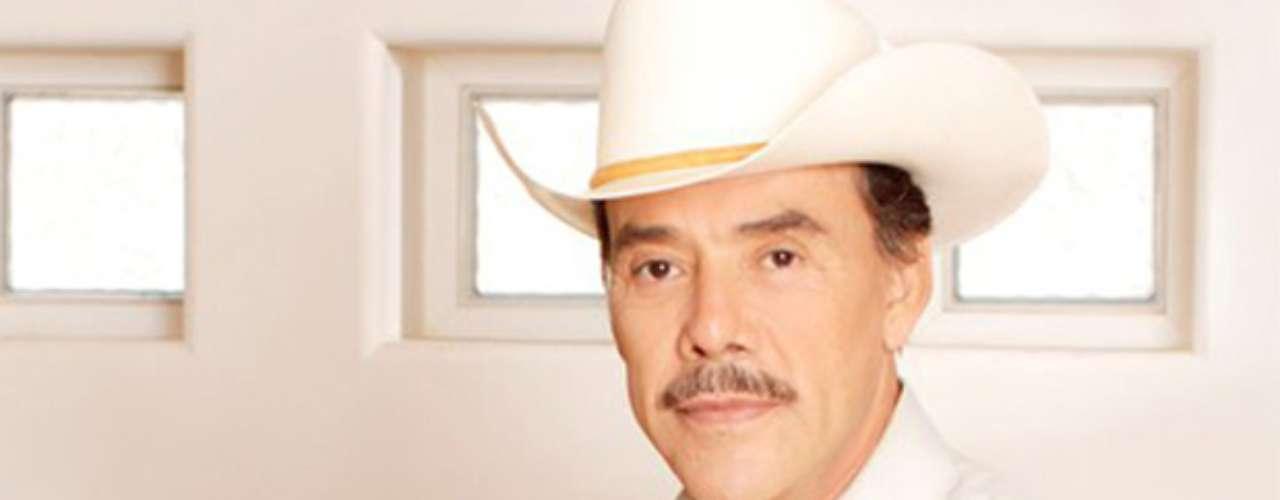 El conductor de televisión, Rafael Mercadante, anunció que en la segunda temporada del reality musical \