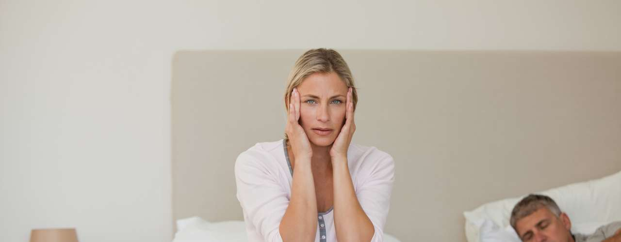 En este caso tanto el deseo sexual como la migraña fueron relacionados con bajos niveles de serotonina, un neurotransmisor  presente en los estados depresivos.