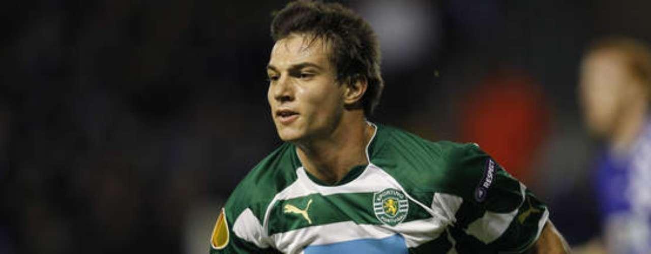 Académica y Marítimo dividen puntos con empate a un gol