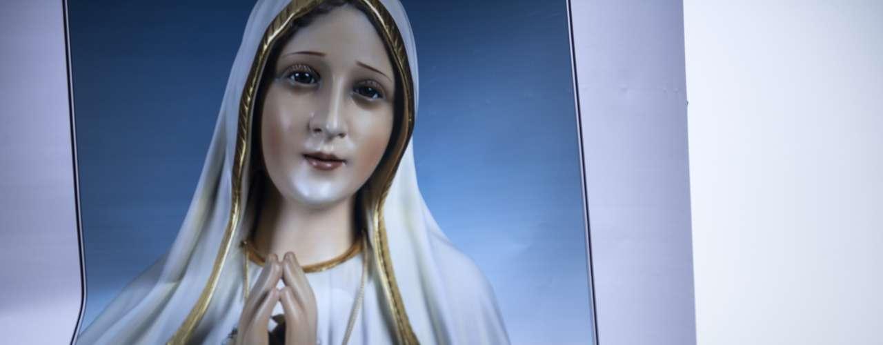 En septiembre de 2012, luego de que la ciudad de Buenos Aires reglamentara el aborto no punible, el cardenal Bergoglio calificó la decisión de \