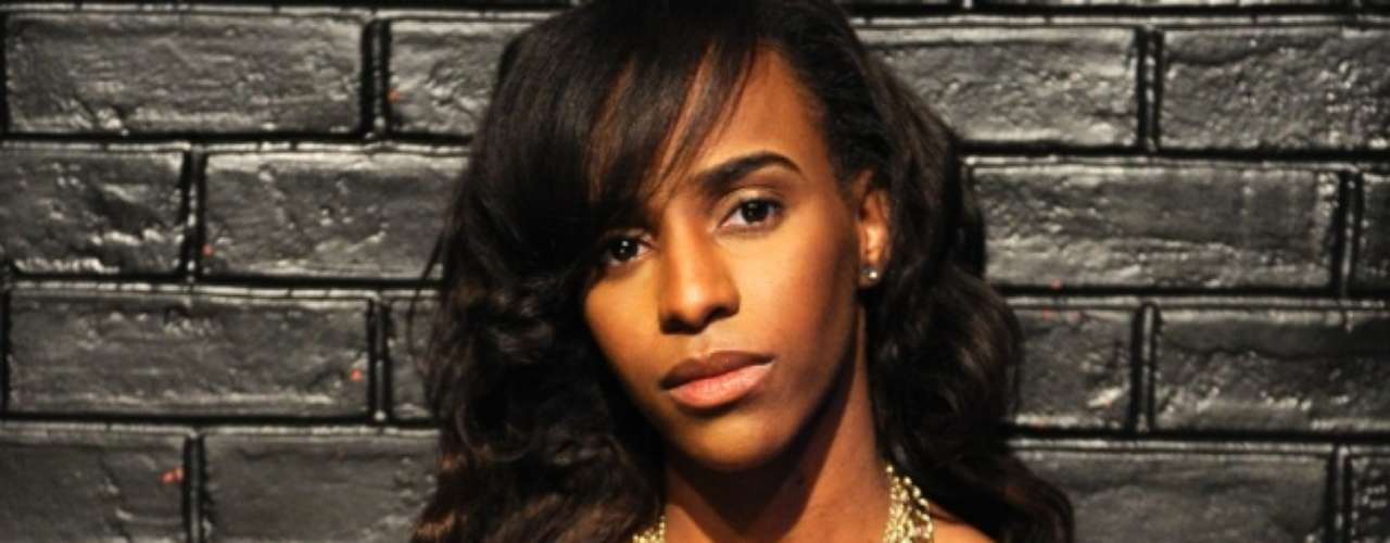Banks and rapper Angel Haze opened 2013 with a right bang, with a nasty Twitter beef and releasing diss tracks. Haze apologized for coming off as a bully to fans after the fact.