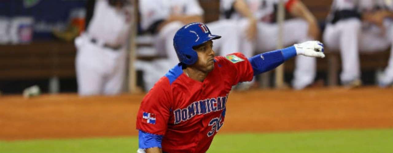 Dominicana juega el sábado con el ganador de Estados Unidos-Puerto Rico para definir los puestos de la zona rumbo a las semifinales, donde esperan Holanda y Japón.