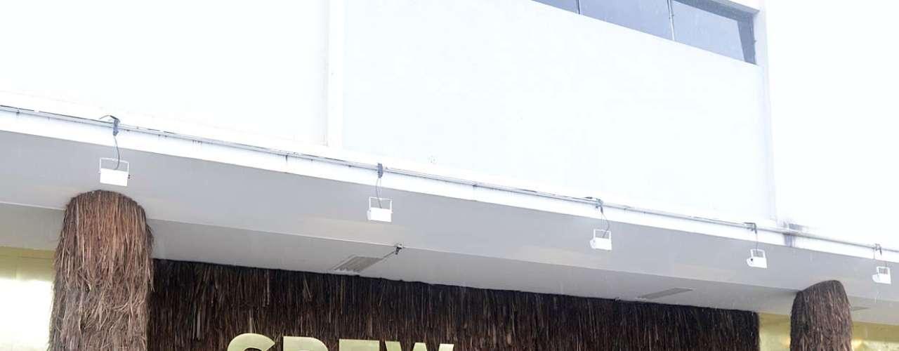 Una de las más importantes semanas de la moda del mundo, la Sao Paulo Fashion Week (SPFW) regresa a su sitio original, el edificio de la Bienal, en el Parque Ibirapuera. La escenografía de la edición de verano 2014, llevada a cabo entre los días 18 y 22 de marzo, fue idealizada por los prestigiosos hermanos Campana, quienes usaron como tema para este año la \