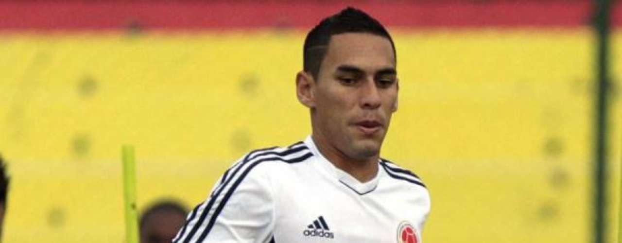 Colombia recibirá a Bolivia el próximo viernes 22 en el estadio Metropolitano de Barranquilla a las 4:00 pm ET, y visitará a Venezuela el martes 26, en el Polideportivo Cachamay, en Puerto Ordaz, a las 8:00 pm ET.
