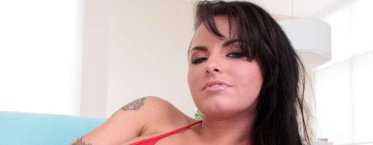 Beautiful nude women photos actresses