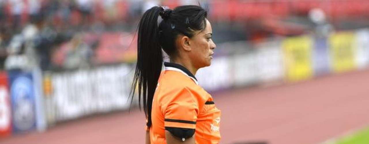 Maria Nubia Ferreira