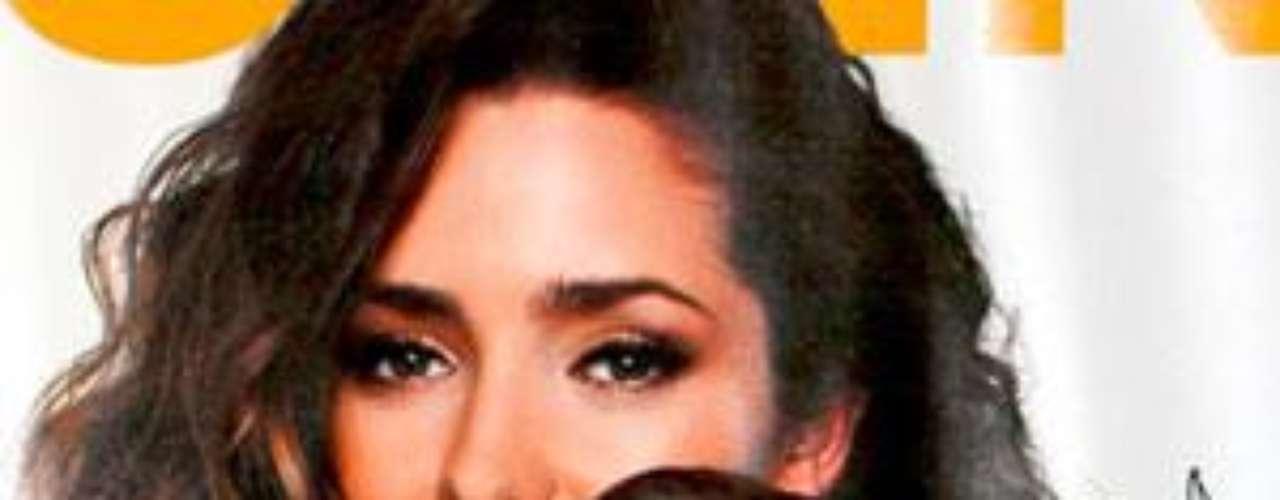 Ariadne Díaz convivió con la prensa en una conferencia donde dio aconocer los motivos por los cuales posó para la revista.Aislinn Derbez, de latelevisión a portada de revista para caballeros  Aylín Mujica presenta orgullosa surevista de Playboy  Estrellas denovela que se han desnudado en Playboy