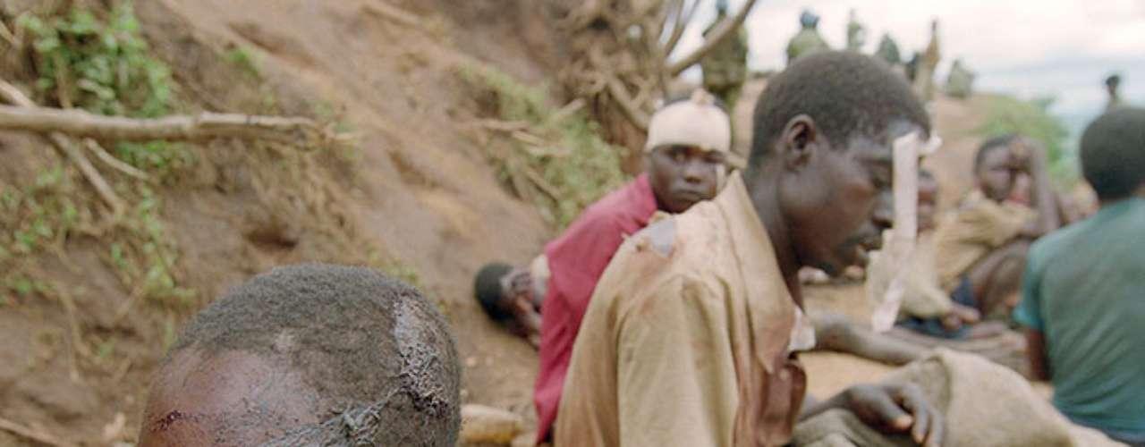 Hoy hace 19 años se inició una de la atrocidades más grandes que ha conocido la humanidad: el genocidio en Ruanda. El 7 de abril de 1994 extremistas hutus comenzaron la masacre, en menos de 100 días y armados con machetes, de más de 800 mil tutsis y hutus moderados.