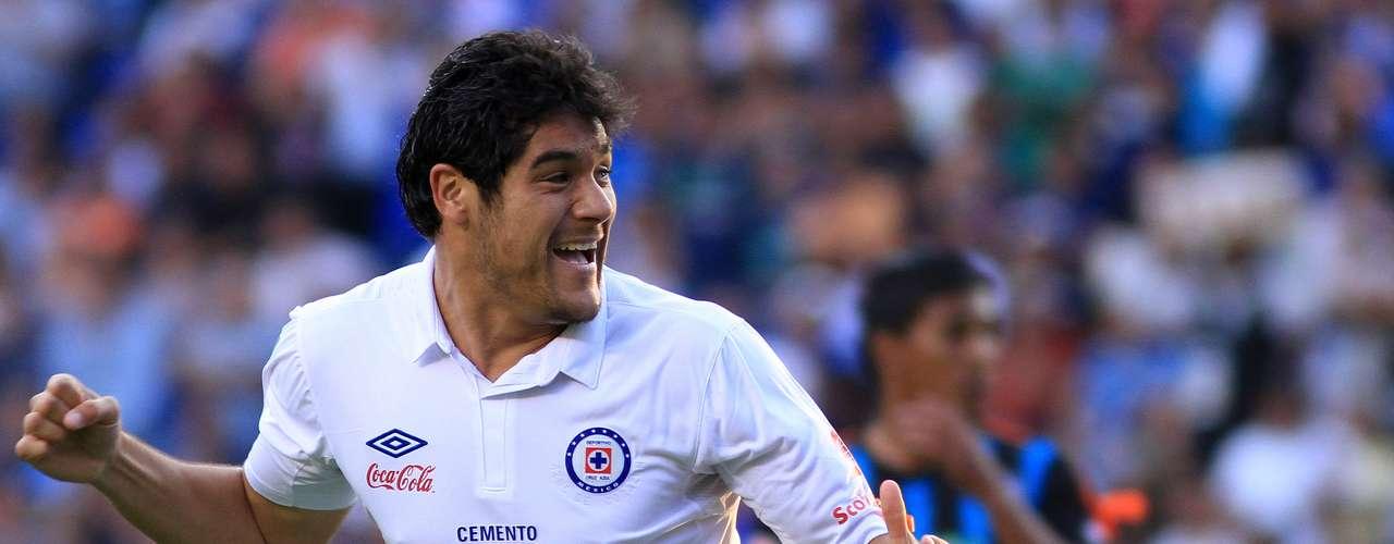 Querétaro prácticamente está descendido luego de haber perdido 2-1 en La Corregidora ante un Cruz Azul que parece encontrar un buen momento, luego de instalarse en la Final de la Copa MX, aunado a que ahora está en el décimo sitio general, tan sólo a un punto de distancia del octavo lugar, los Xolos que deberán atender la Copa Libertadores.