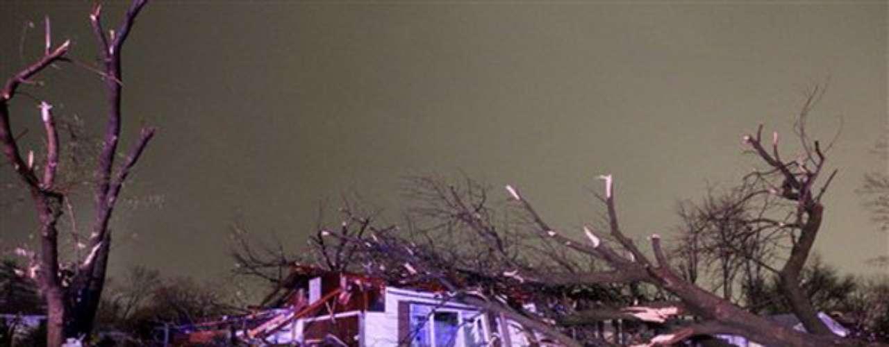 Científicos estadunidenses pronosticaron 18 tormentas tropicales y nueve huracanes para la temporada de huracanes del Atlántico, Golfo de México y el Caribe, que inicia el 1 de junio y concluye el 30 de noviembre próximos.
