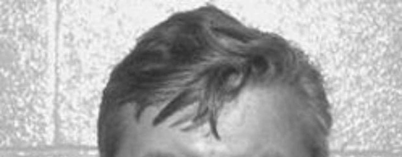 En Estados Unidos, John Wayne Gacy, alias el payaso asesino, confesó haber violado y estrangulado a 33 jóvenes entre 1972 y 1978.