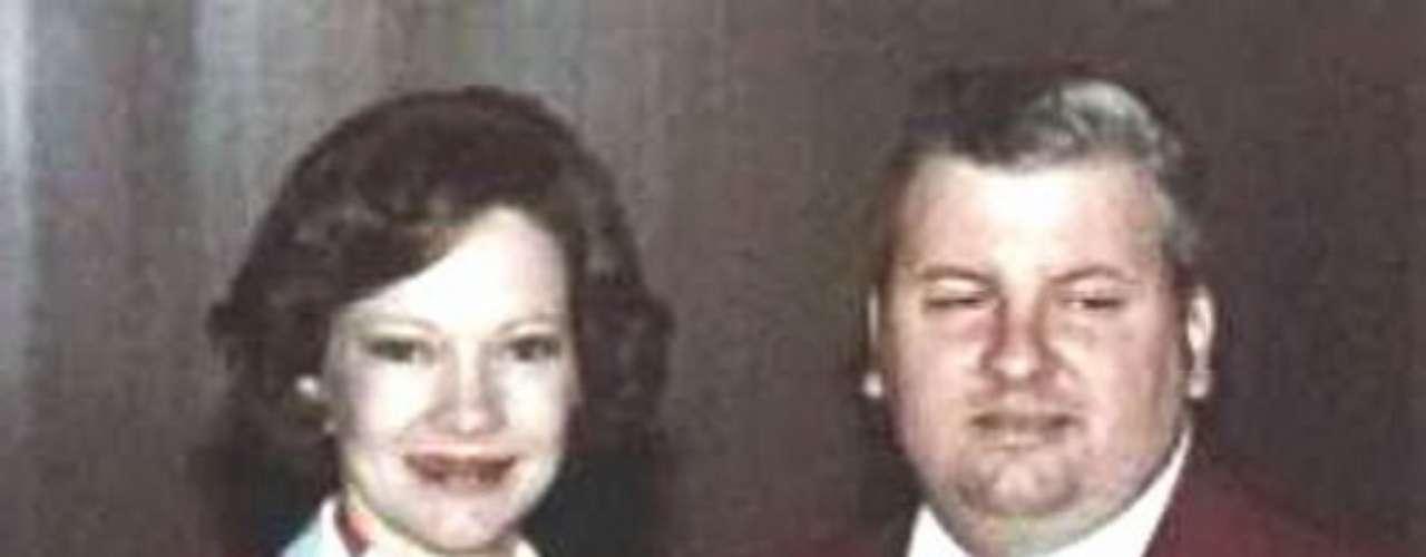 Veintinueve cadáveres fueron hallados enterrados en su casa. Fue ejecutado en 1994 en Illinois. (Fuente: Agencias)