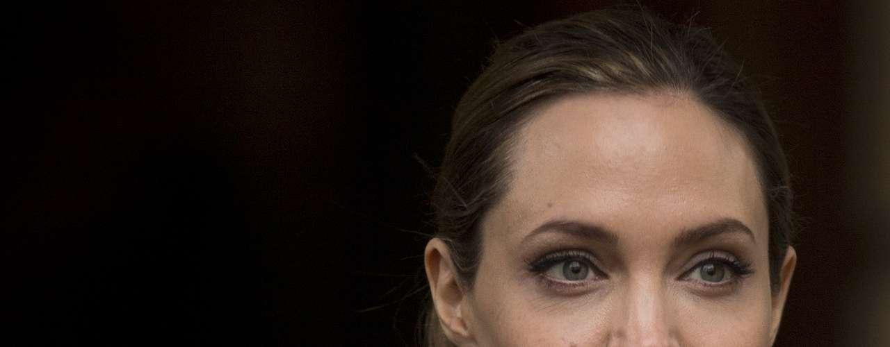 El secretario del exterior británico calificó la violencia sexual en conflictos como \