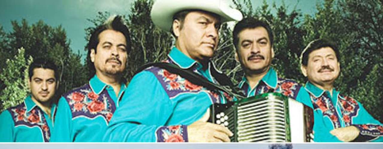 Los Tigres del Norte y La banda Café Tacvba se unirán por primera vez en un concierto que ofrecerán en el Auditorio Telmex de Guadalajara, el próximo 2 de junio. De acuerdo con el portal El Informador, los \
