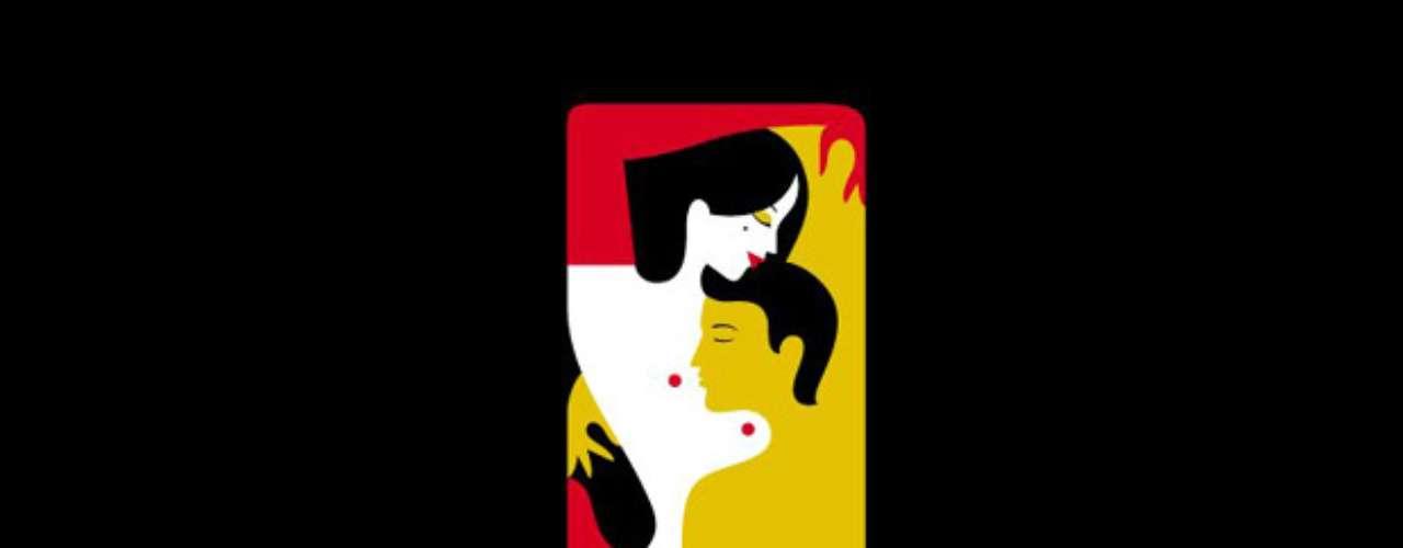 Intenta esta posición denominada Doma que puede ser el camino hacia un orgasmo intenso e inolvidable, donde el hombre se encuentra sentado y la mujer se acomoda sobre él apoyándose en su pareja. En esta posición se pueden  estimular los senos mediante besos y mordisqueos.