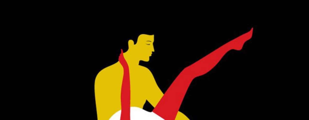 Kamasutra. Sí el libro sagrado también propone esta poscición donde la mujer se sienta sobre el regazo del hombre y se deja caer de espaldas hacia atrás. Una posición muy estimulante.