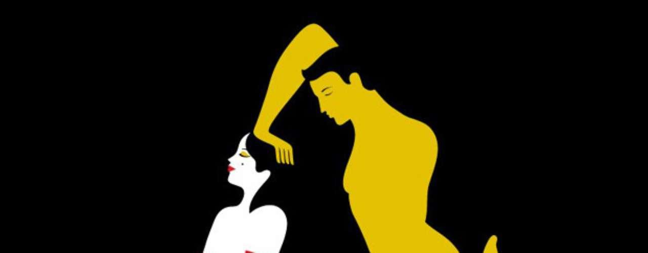 Alucina experimentando con el furor salvaje. Es una de las posiciones preferidas por el género masculino ya que al controlar la acción desde atrás, sienten realizada la fantasía de dominación. Aunque es una posición clásica, resulta también una de las más excitantes para ellos. Así que, si quieres prenderlo por completo, sugiérele hacerlo. Además, permite una excelente estimulación femenina.