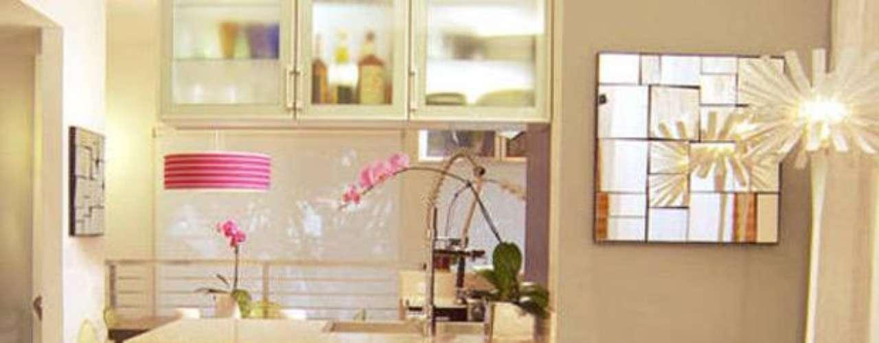 6 tips para decorar la sala sin gastar mucho dinero - Decorar sin dinero ...