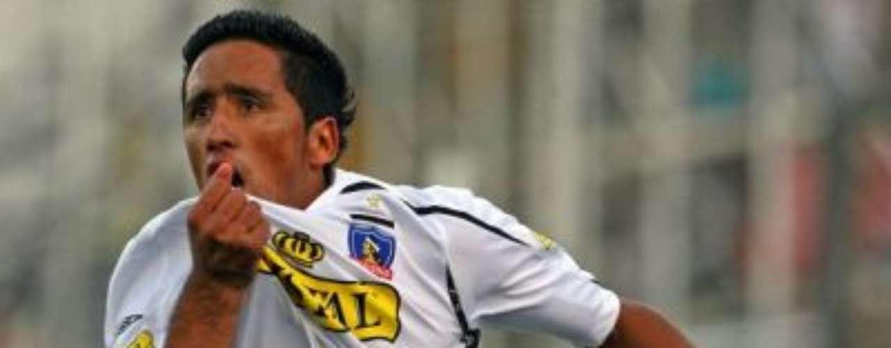 La última victoria del Cacique fue para el Apertura del 2009, donde Lucas Barrios fue la gran figura del partido al anotar dos tantos en el 3-1 final, a pesar que previo a uno de sus goles había vomitado en plena cancha.