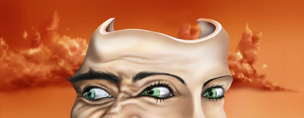 Las personas que sufren trastorno bipolar tipo II tienen más de un episodio de depresión grave, pero sólo episodios maníacos moderados. Información tomada de BBCMundo.com, fuente: Colegio Real de Psiquiatras de Reino Unido.