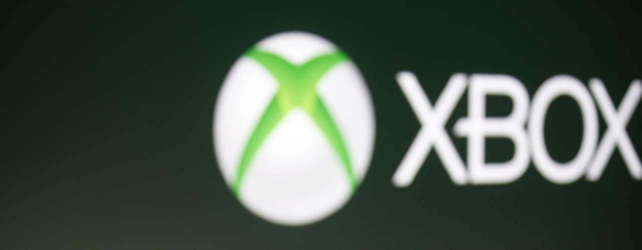 Por último, deben saber que la Xbox One no reproducirá videojuegos de generaciones pasadas.