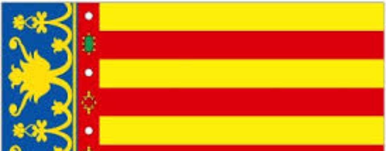 Los jerseys de visita son un homenaje a la bandera catalana