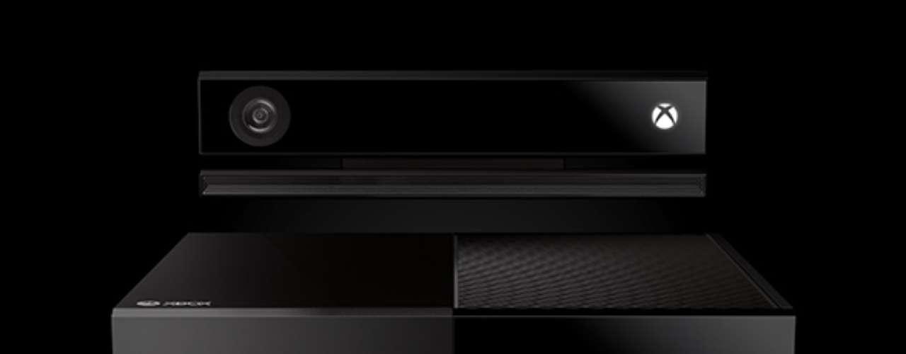 Xbox One fue calificado como un sistema completo para \