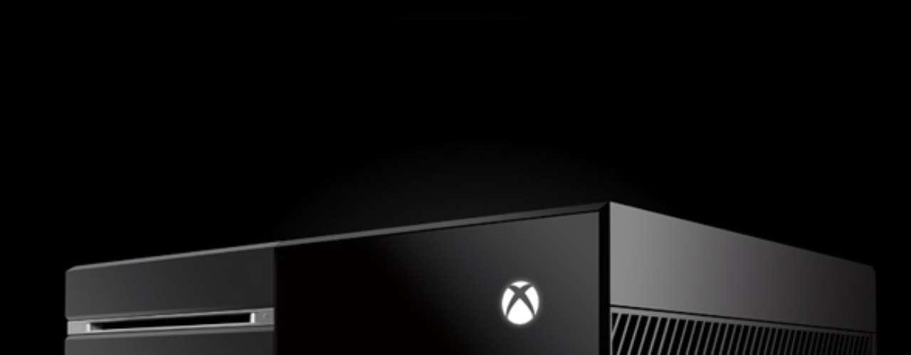El periférico Kinect, rediseñado para responder mejor a la voz y los movimientos del usuario, cobrará más protagonismo con Xbox One, aunque seguirá siendo un dispositivo independiente que se venderá junto con la consola, de líneas más estilizadas.