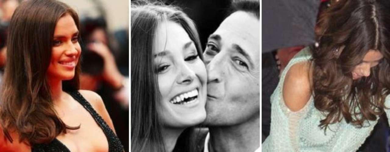 La 66 ª edición del Festival de Cine de Cannes terminó el domingo pasado (26), con 'La vie d'Adele' de Abdellatif Kechiche, e 'Inside Llewyn Davis', de los hermanos Coen, como los grandes ganadores.Mira lo que pasó en las alfombras rojas, conferencias de prensa y fiestas en la ciudad francesa.