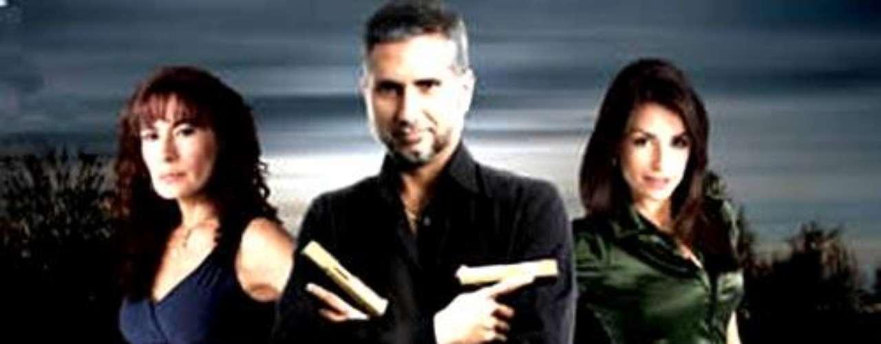Las Narco-novelas colombianas, polémicas y exitosas