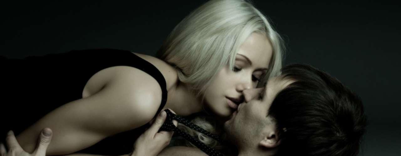El orgasmo es un evento biológico, único del ser humano, donde participan casi todas las estructuras del cuerpo: músculos, órganos, tejidos, aparatos reproductores y, sobre todo, una gran parte del cerebro.