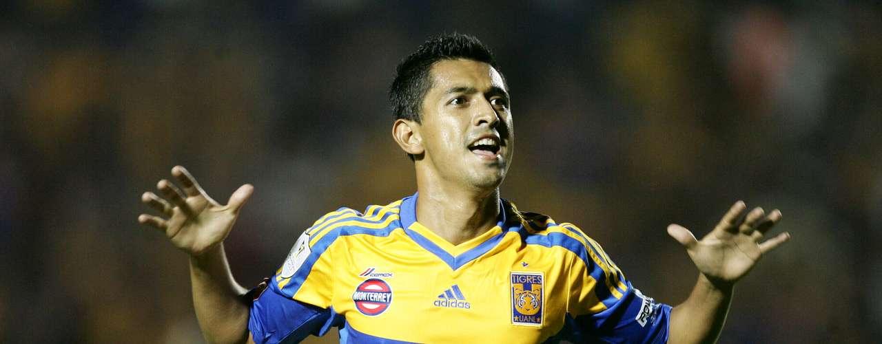 Elías Hernández se vestirá de esmeralda como jugador de León