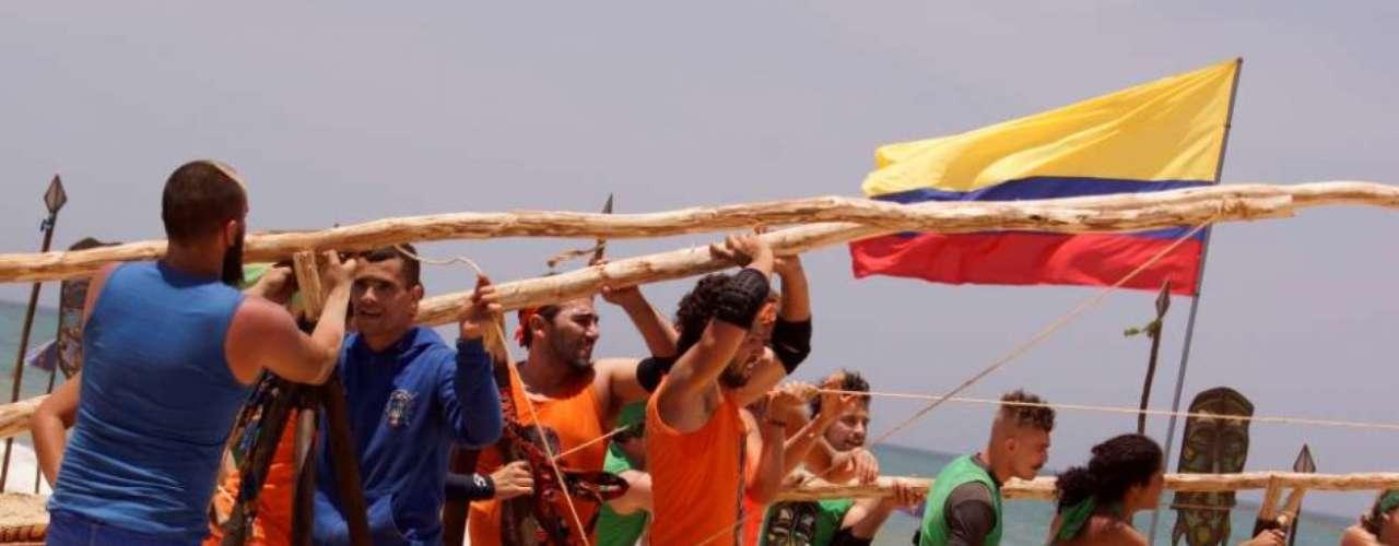 Foto: Caracol Televisión
