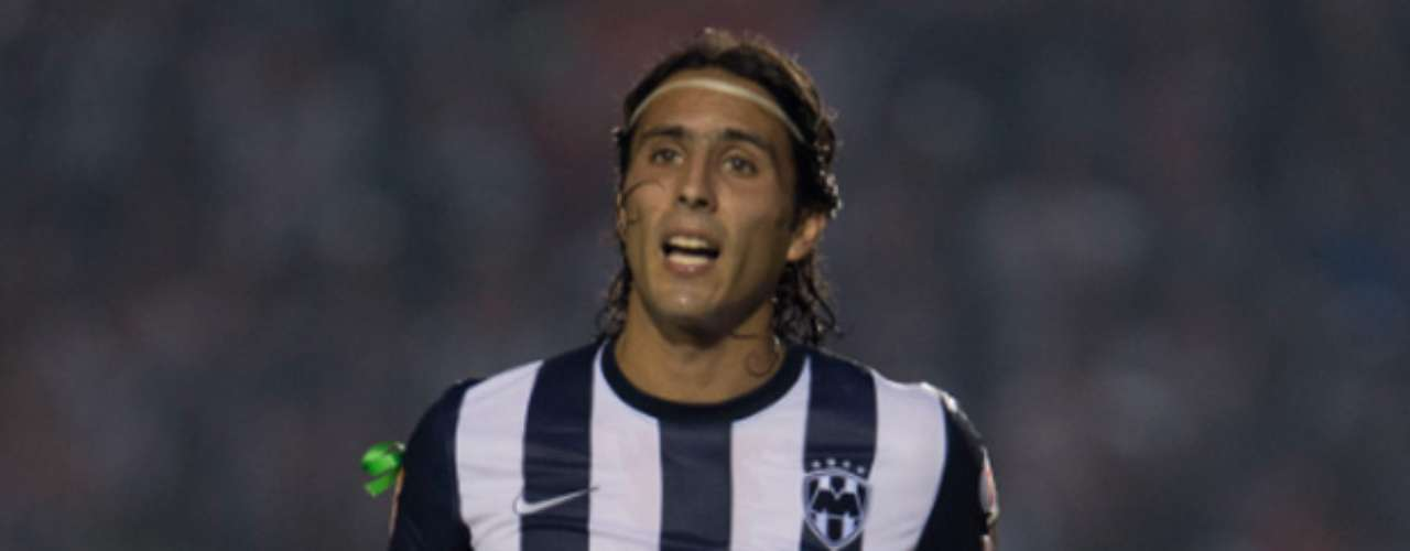 Aldo De Nigris reforzará a Chivas
