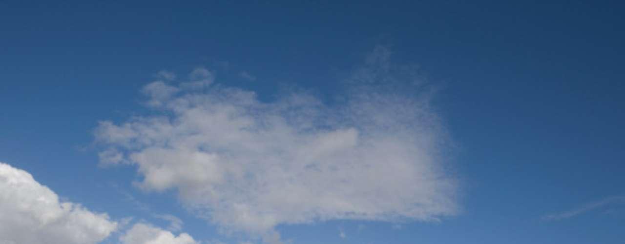 Este jueves se realizará el anuncio oficial con el que el Valle de Casablanca se transformará en la décima Capital Mundial del Vino, y primer y único representante de Chile en integrar esta prestigiosa lista que agrupa a las zonas de Bilbao-Rioja, Burdeos, Christchurch-South Island, Ciudad del Cabo, Florencia, Mainz-Rheinhessen, Mendoza, Oporto y San Francisco-Napa Valley. Cuidad del Cabo